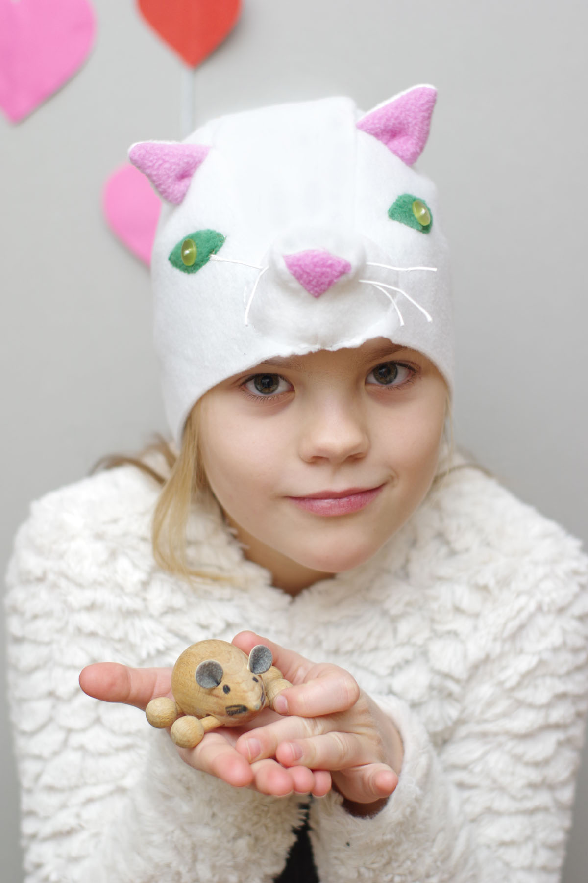 Find great deals on eBay for white cat costume. Shop with confidence.