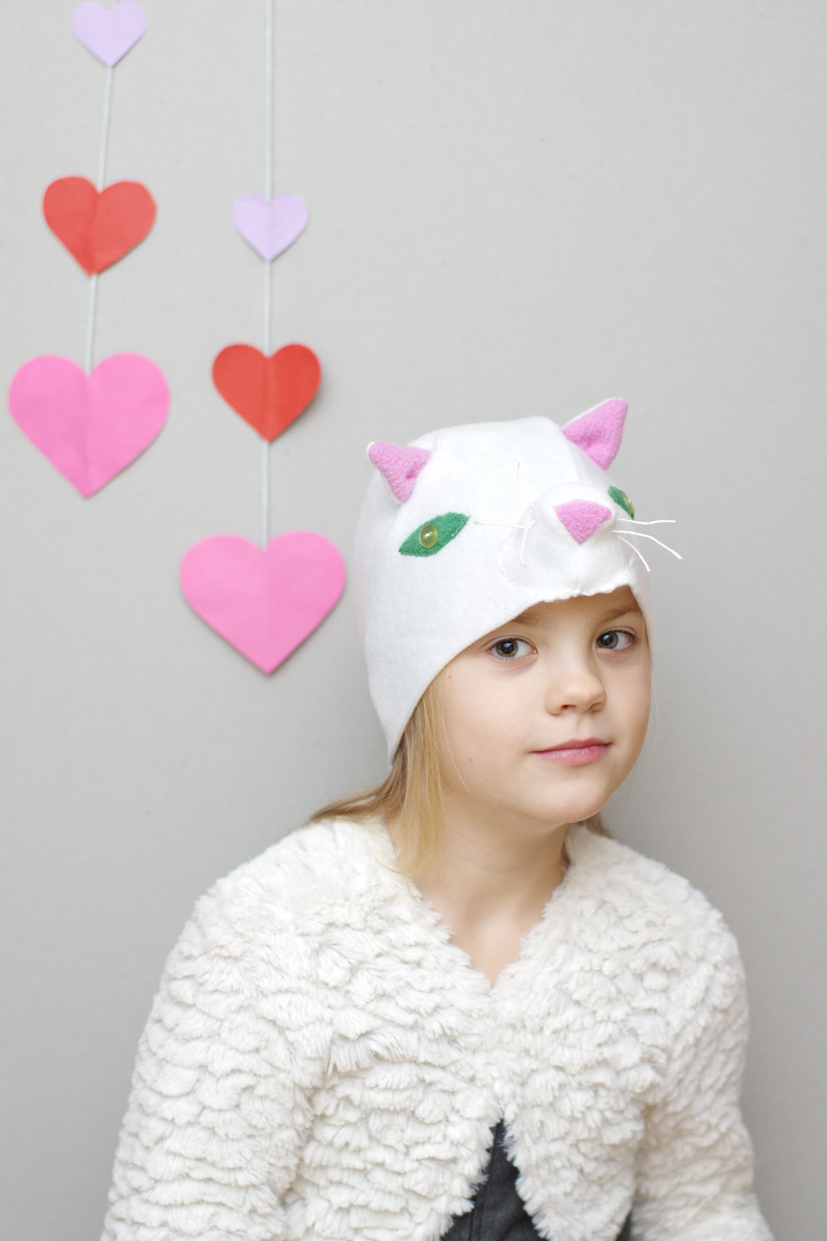 whitecat4