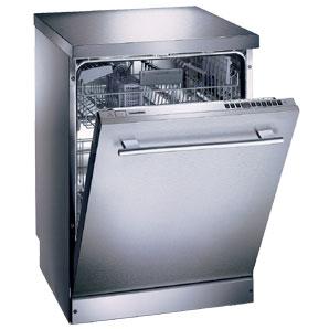 Dishwasher-nõudepesumasin