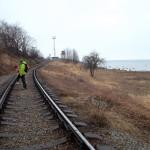 Tunne Tallinna: Kopli – Rocca al Mare