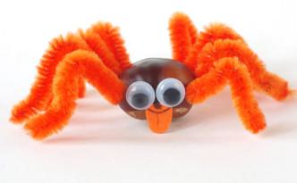 ämblik