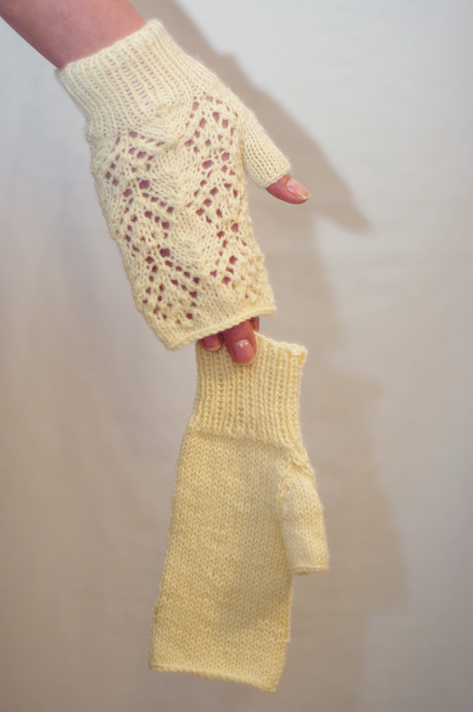 gloves13b