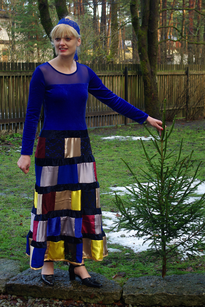kleit1 (2)