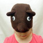 Uued loomamütsid