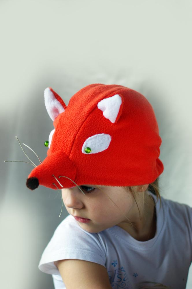 fox1a