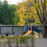 Lastega Kalamajas – 2. osa