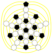 pall1