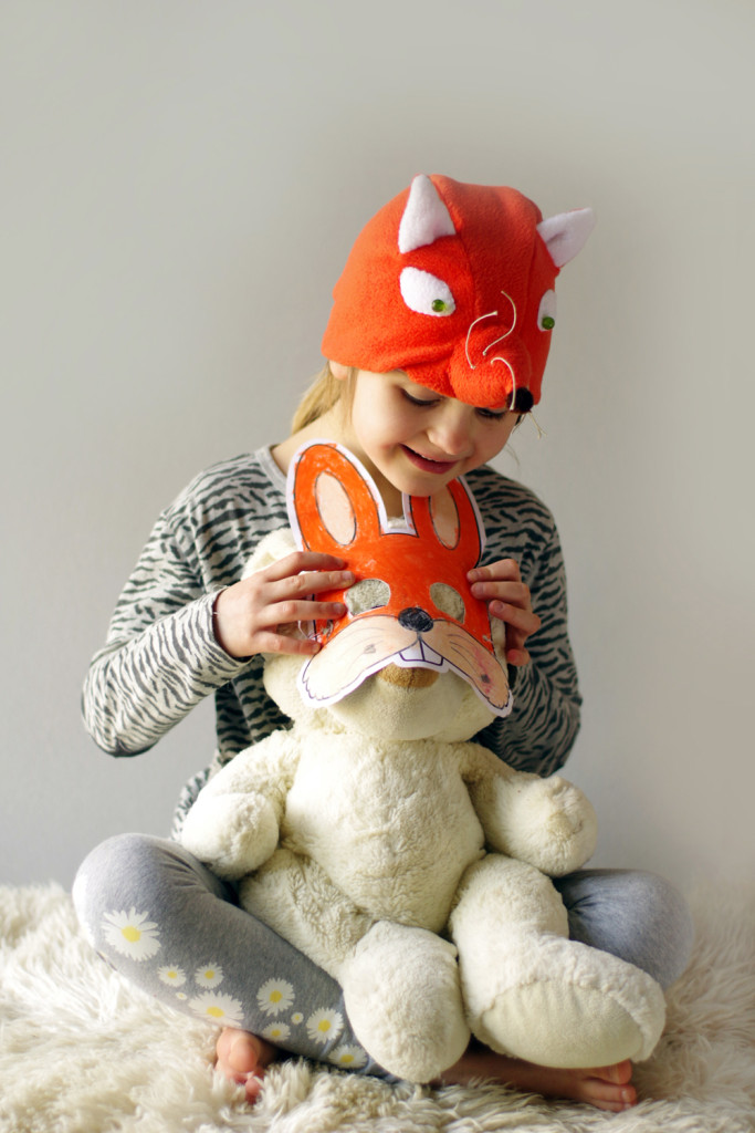 fox1 (2)