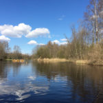 Põltsamaa jõel