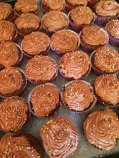 brownicupcake