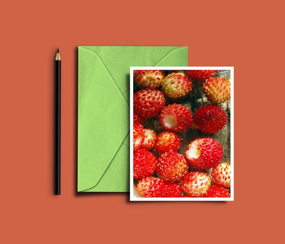 maasikas1a