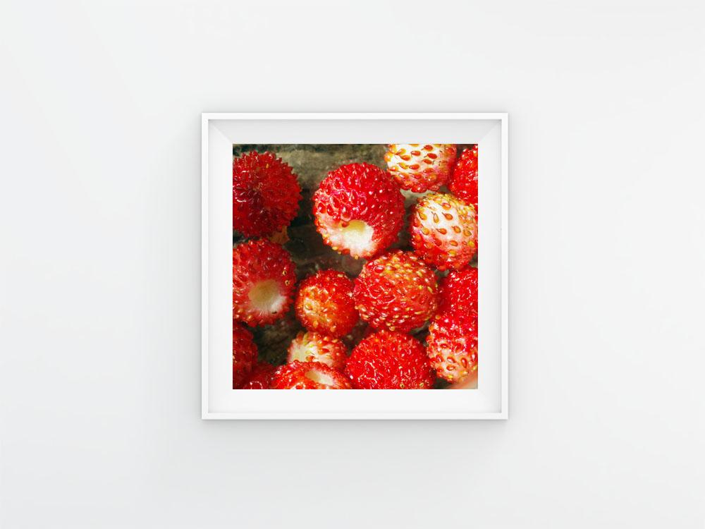 maasikas1b