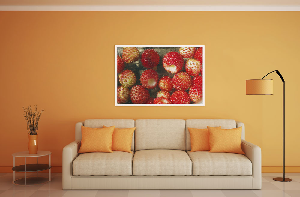 maasikas1c