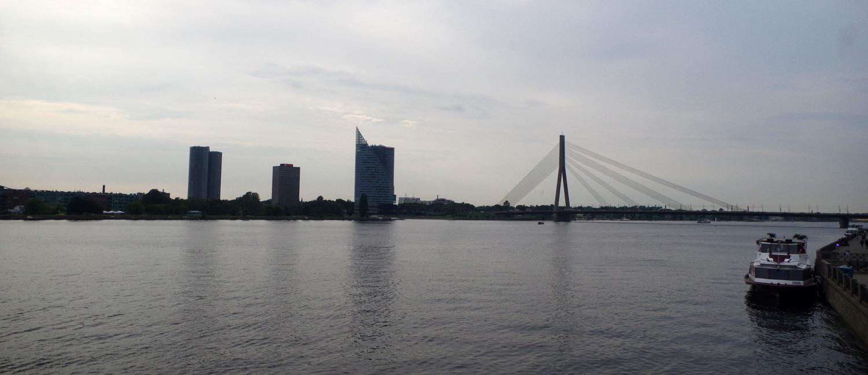 Läti6
