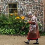 Suvine puhkus: 1 osa – Lottemaa
