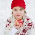 Fotoblogi – meie laste jõulupildid