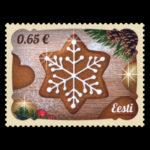 Avastus –  2016 jõulumargid lõhnavad!