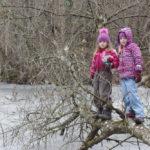 Kuhu minna lastega Tallinnas – Astangu