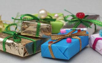 meisterdusi jõuluks tikutoosist