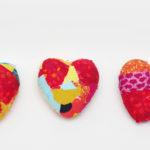 7 erinevat südant sõbrapäevaks