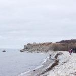Lastega matkama – Paldiski
