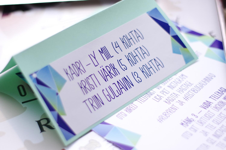 Eesti blogiauhinnad 2017