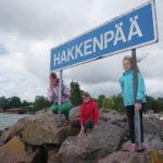 Perega Turu saarestikus: Päev 4