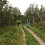 Kuhu minna lastega Tallinnas? Suur-Paljassaare poolsaar