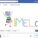 Facebookis turundamine: mida uut ma eile teada sain?