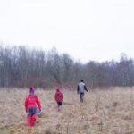 Lastega õues: Xdream jõulurada Merimetsas