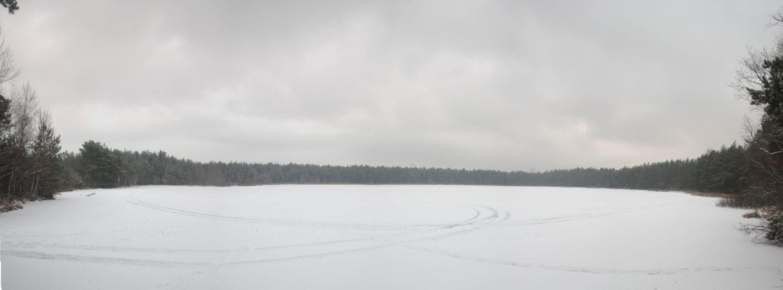rätsepa järv