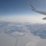 Perega Itaalias. 1. päev lend Tallinnast Pescarasse