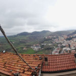 Perega Itaalias. 3. päev – mägedes.