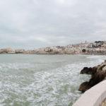 Perega Itaalias. 6. päev: Vieste ja tagasi Pescarasse