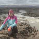 Kuidas riietuda Islandile minnes?