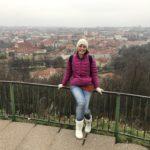 Nädalalõpp Vilniuses – mida siis vaadata?