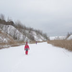Lastega looduses: Fosforiidimaa
