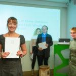 Intervjuu: EV100 juubelimatkade projekt
