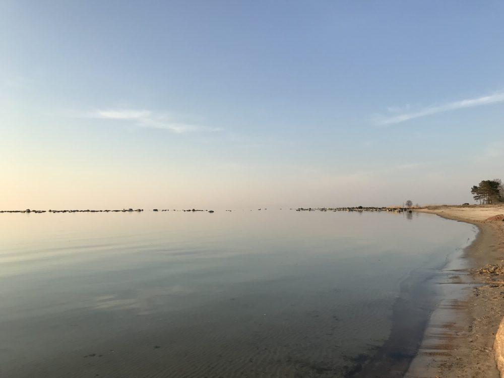 Meremõisa