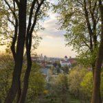 Mida teha Vilniuses teine osa