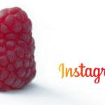 Kuidas tõsta Instagramis jälgijate kaasatust?
