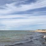 Harilaiu matkarada Saaremaal