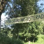 Püha Soobiku avastusrada Saaremaal