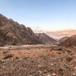 Mida teha Sharm el-Sheik´is – külas beduiinidel