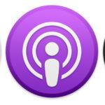 Minu podcasti soovitus