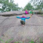 Mõned Harjumaa suured kivid