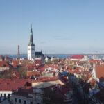 Tallinna vanalinn – piltpostitus